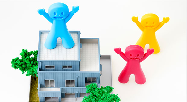 フォーユーホーム株式会社|大分県中津市|注文住宅販売|新築住宅販売|自由設計