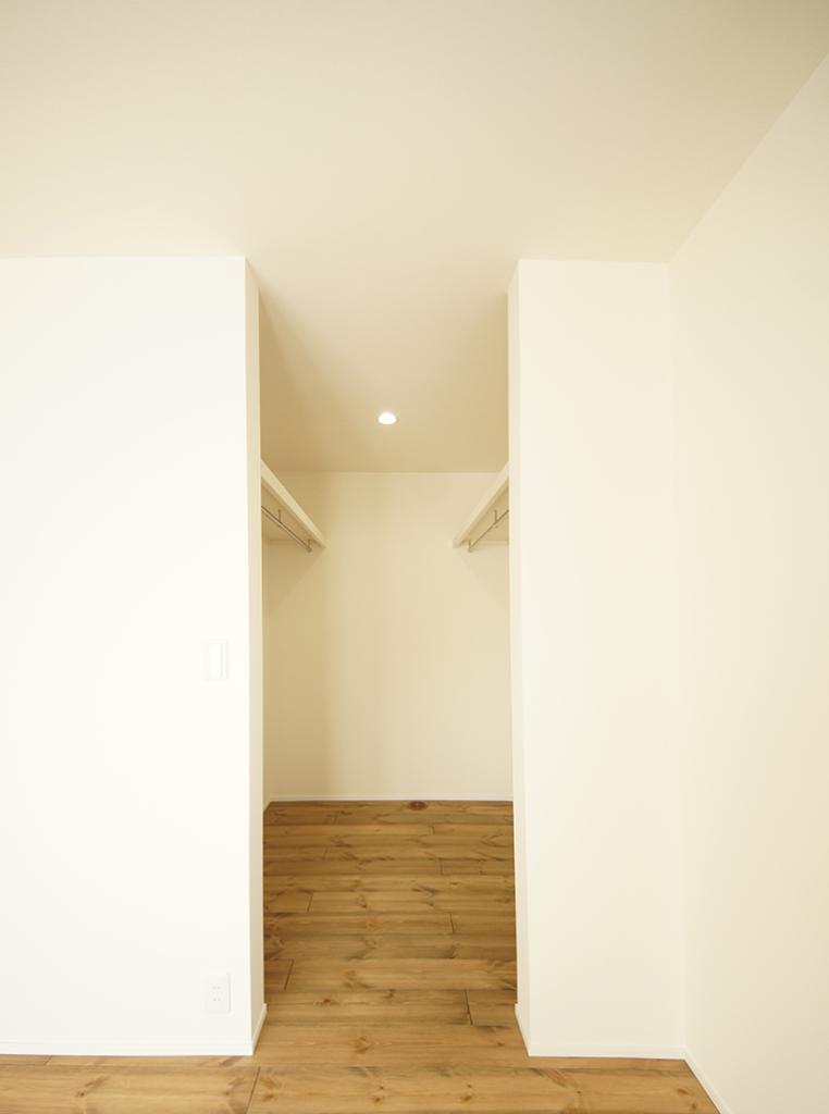ちょうどいい、をカタチに。新型企画住宅 LifeBox モデルタイプ