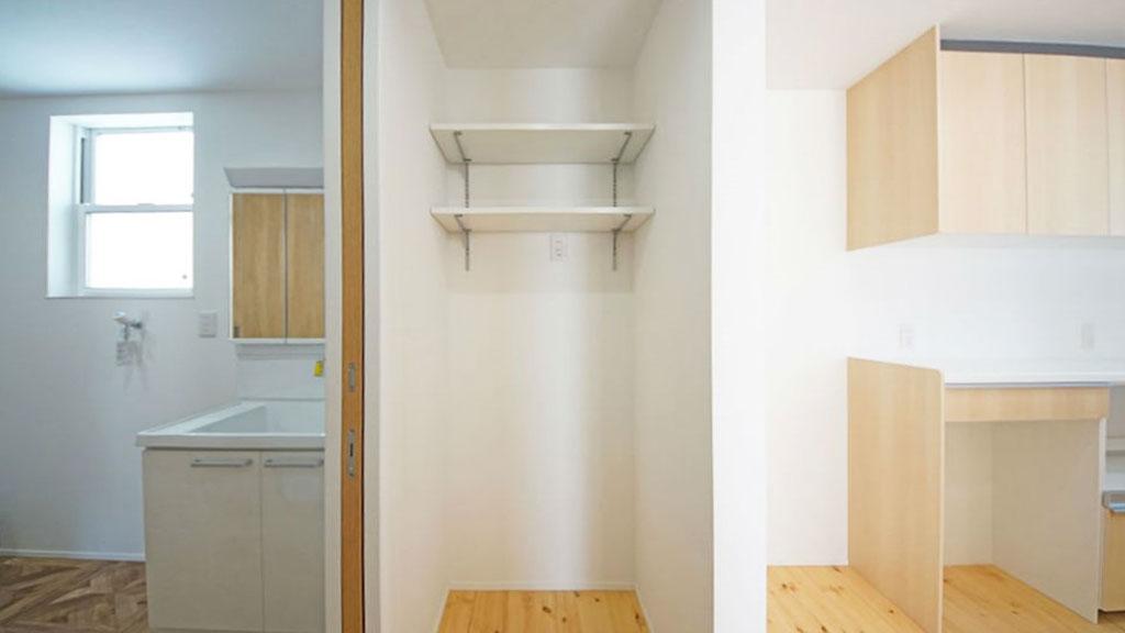 家づくりの不安を取り除く。 新型企画住宅「LifeBox」アレンジプラン